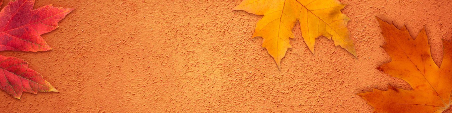 Ein goldener Oktober für Ihr Meilenkonto