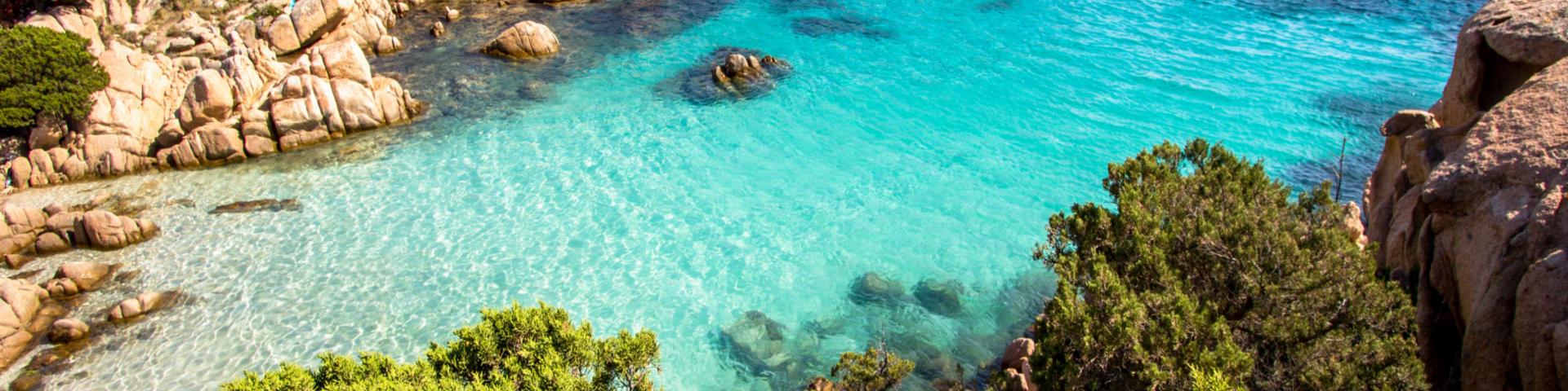 Spaß und Action auf Korsika