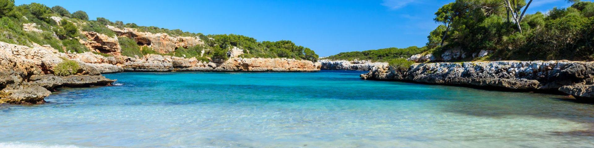 Mallorca auch im Winter genießen