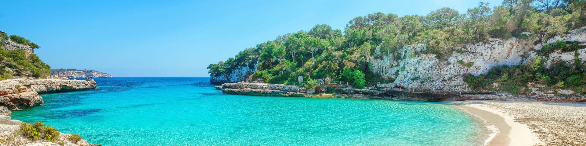 Mallorca Urlaub ohne Quarantäne!